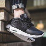 Nike Sneakers @ Nordstrom