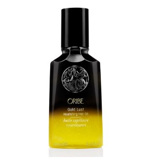 11% Off Oribe Gold Lust Nourishing Hair Oil @ Bergdorf Goodman, Dealmoon Singles Day Exclusive