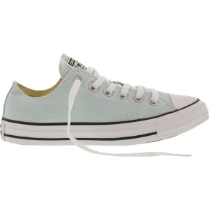 Converse Chuck Taylor All Star Classic Low-Top Casual Shoes| DICK'S Sporting Goods