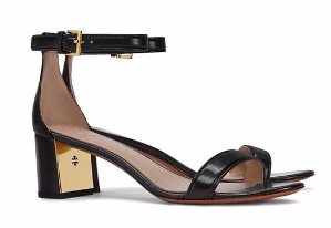 Up to 70% Off Select Shoes @ Tory Burch
