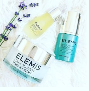 Dealmoon Early Access: 30% Off Elemis + Free $13 Gift with Any $50 @ SkinCareRx