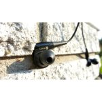 Audio-Technica ATH-CKR10 SonicPro In-Ear Headphones