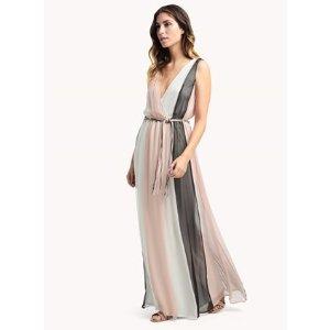 Ophelia Maxi Dress