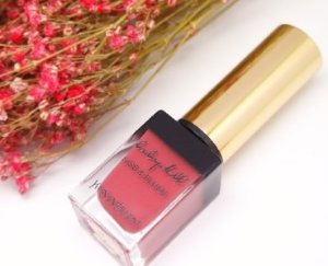 $40 BABY DOLL KISS AND BLUSH @ YSL Beauty