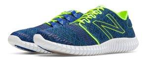 $25New Balance 730-V3 Men's Running Shoes
