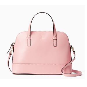 grand street small rachelle | Kate Spade New York
