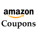 Updated Daily! Amazon Coupon, Amazon promo code, and Amazon Gift Card Deals Roundup