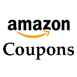 Amazon Coupon, Amazon promo code, and Amazon Gift Card Deals Roundup