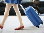 Up to 68% Off Select Delsey, Tumi, Samsonite and More Luggage @ Bloomingdales