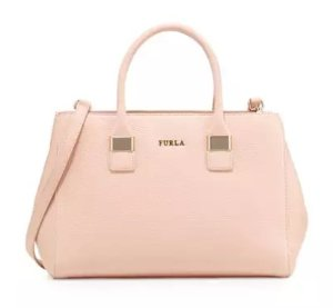 Up to 25% Off + Extra 40% Off Furla Handbags @ LastCall by Neiman Marcus