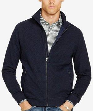 Last Day! Up to 60% and Extra 30% Men's Coat @ Ralph Lauren