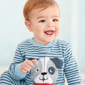 20% offBaby and Toddler Clothing, Maternity and Baby Gear @ Kohl's