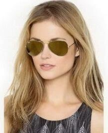 Up to 84% Off Select Salvatore Ferragamo & Ray-Ban Sunglasses @ woot!