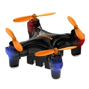 Metakoo Bee Mini Drone Intelligent Altitude Pocket Quadcopter 2.4G 4ch 6-axis RC Drone