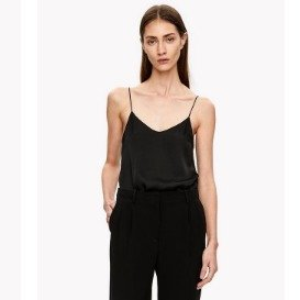 Under $100Women's Clothes Sale