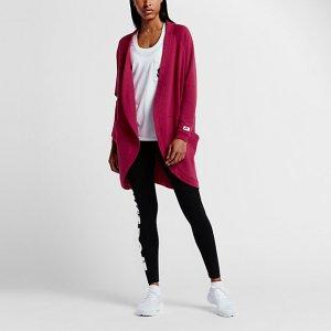 Nike Sportswear Modern Women's Cardigan.