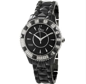 Up to 74% Off MOVADO/Hamilton/ Christian Dior & more brands' watches@Ashford