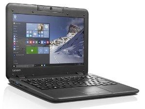 Lenovo N22 11.6