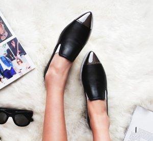 $75 Off $350 Miu Miu Shoes Purchase @ Saks Fifth Avenue