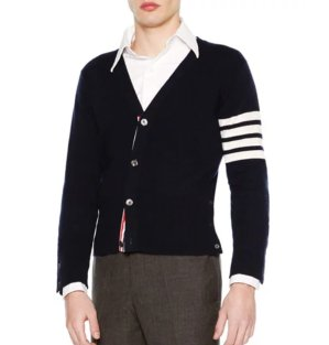 Up to $1200 Gift Card on Thom Browne Men's Clothing@ Neiman Marcus
