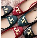 Up to $175 Off Tory Burch Women's Shoes @ Saks Ffith Avenue