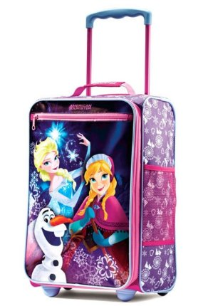 Dealmoon Early Access! RECEIVE A FREE DISNEY BACKPACKWITH PURCHASE OF SELECT 18
