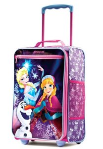 Dealmoon Early Access! RECEIVE A FREE DISNEY BACKPACK WITH PURCHASE OF SELECT 18