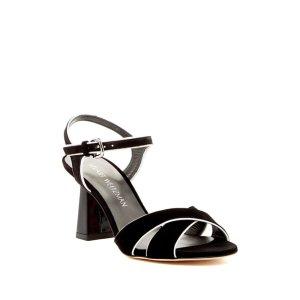 Stuart Weitzman Sunzen Sandal