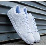 PUMA Match Emboss Men's Sneaker