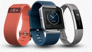 Buy 1 Get 1 50% Off+Extra 30% Off Select Fitbit Products @ Brookstone