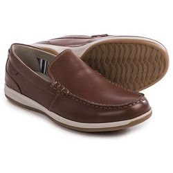 $39.99Clarks Fallston Step Shoes