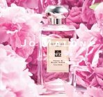 Dealmoon Exclusive! Jo Malone London @ Spring