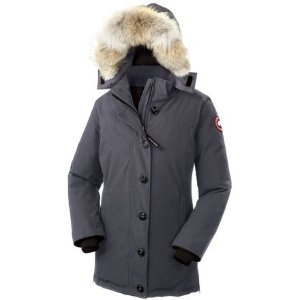 Canada Goose Dawson Down Parka - Women's - Up to 70% Off   Steep and Cheap