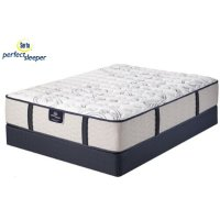 Dealmoon Exclusive! $150 Off Serta Perfect Sleeper Elite Mendelson Firm Mattress (All Sizes) @US-Mattress