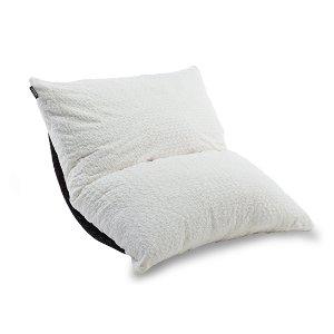 Sac - Pillowsac