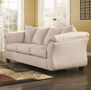 Get extra 20% offSignature Design by Ashley furniture and mattresses on sale