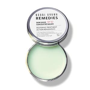 Skin Salve No. 57 - Restoring Treatment | BobbiBrown.com