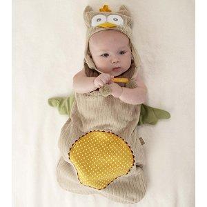 Baby Aspen 宝宝睡袋