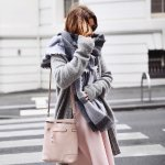 on Selected Furla Handbags @ MyBag