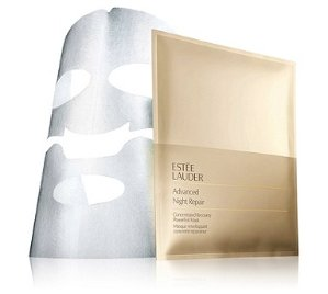 Free Estee Lauder Advanced Night Repair Concentrated Recovery Powerfoil Mask($22 Value) with Purchase of Estee Lauder Advanced Night Repair 1.7oz @ Bon-Ton