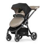Chicco Urban 6 in 1 Modular stroller - Truffle