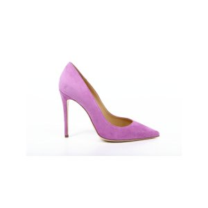 Versace 19.69 Italia Ladies Pump (417166501) | Bluefly