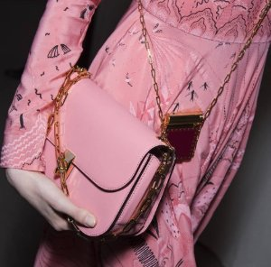 10% Off + New Styles Valentino Handbags & Shoes @ Farfetch