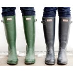 Hunter Boots @ Rue La La