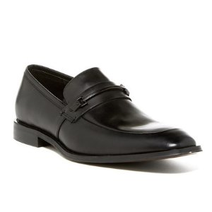 Kenneth Cole New York Shore Fit Bit Loafer