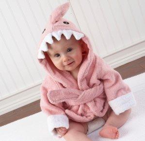 $14.58 Baby Aspen
