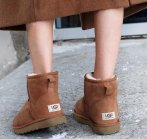 Up to 75% Off UGG On Sale @ 6PM.com