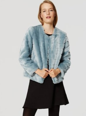 50% Off on Everything @ LOFT