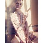For Love & Lemons Women's Clothing @ Shopbop