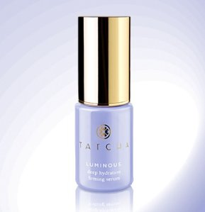 Receive a FREE travel size Firming Serum  (Value of $33) with purchase of $100 or more